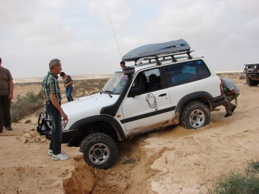 retour maroc 2012 - Page 2 779077007