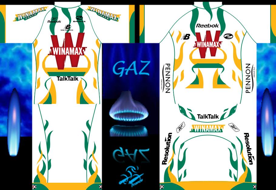 Gazodrome - Página 2 779175championsar2014