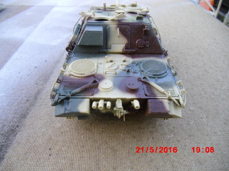 Jagdpanther dans le bocage normand 779250CIMG7059