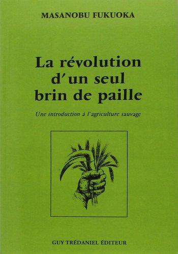 Garder le lien avec la terre :  Conférence de Claude Bourguignon 779432bloggif5673d600798a6