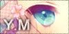 Yume no Michi ! [De Arisu] 779496bouton