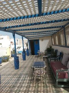 Essaouira.... 77984720120820114818
