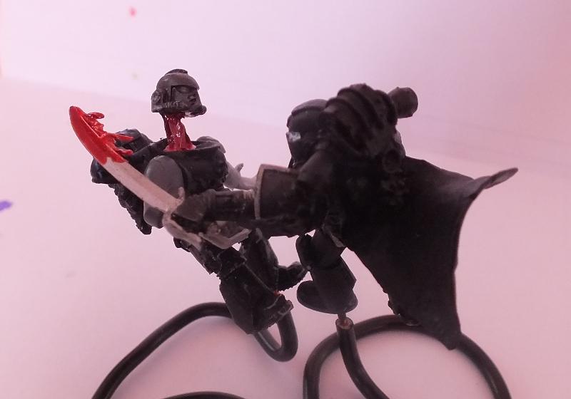 1ère figurines pour diorama Istvaan V - Page 2 780013essai1