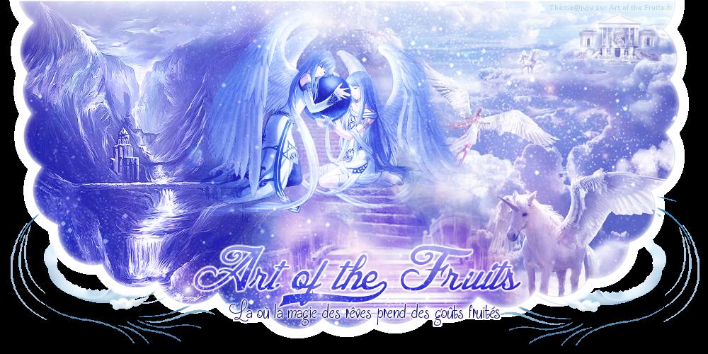 Les thèmes de Art of the fruits. 780128banniredesrves