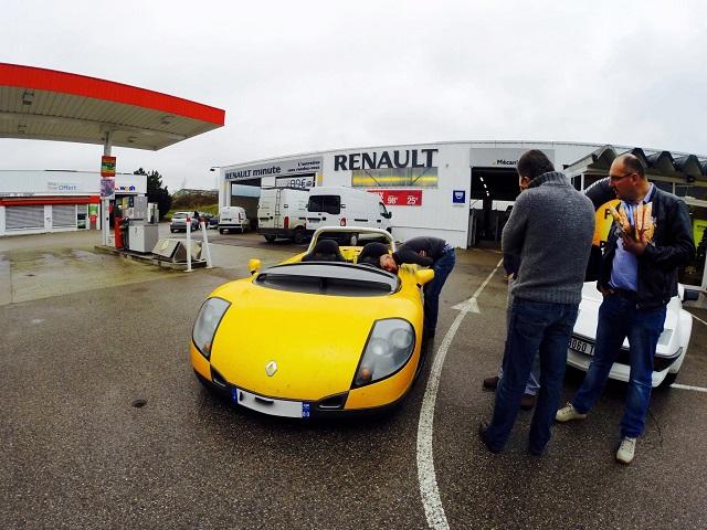 Rasso Renault Sport a Moreuil 78014312068678101531144550810082004426111059153461o