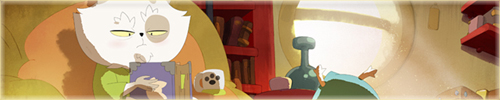 Background et Chronologie de Story 780291perelionel