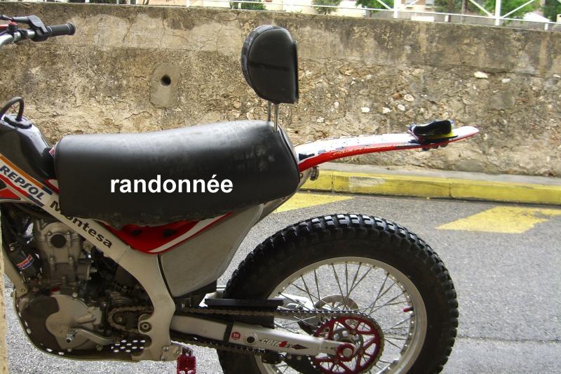 Montesa 4rt EXPLORER 780378CIMG0666