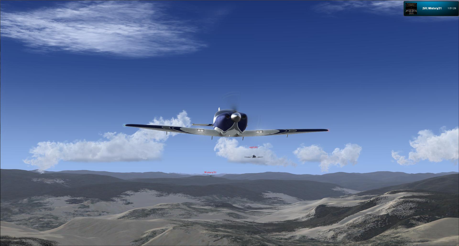 vol en Colombie britannique 780437201311163134550