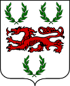 Dragons de Lagord - Corporation Militaire, de Croisière et Transport