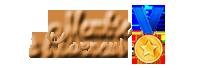 Les Awards [RESULTATS] 780596awardsmembrehonneur