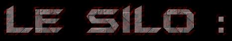 ☠ Zone 52 ☠ RP ON / Inscriptions et nouveaux perso MP 780819silo