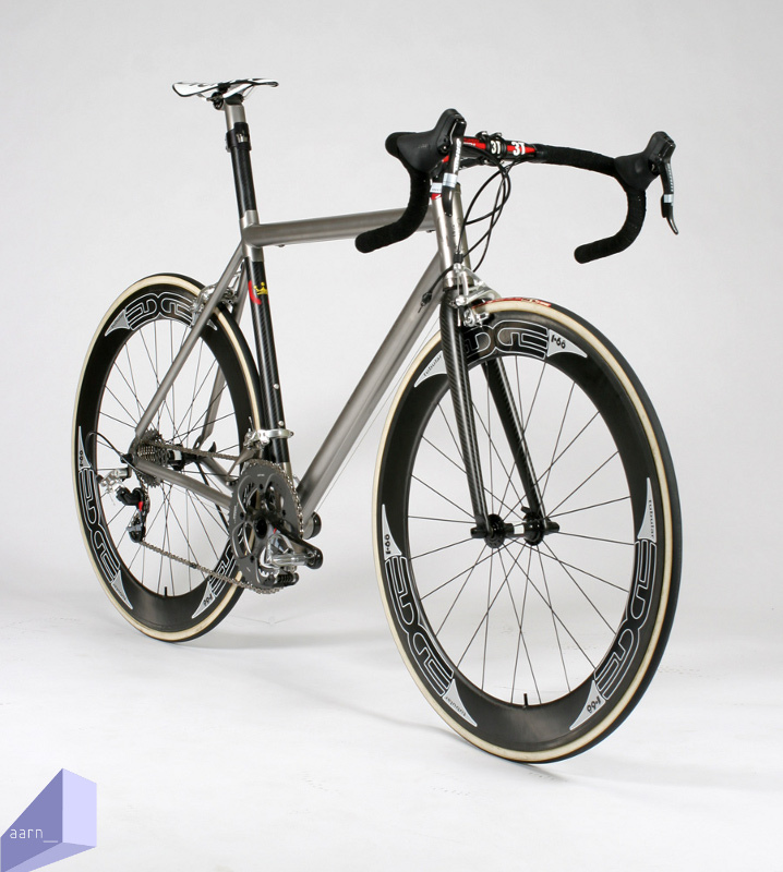 """IF """"independant fabrication"""" 781018aarn_wrks_dsn_iftop_seatpost_v1"""