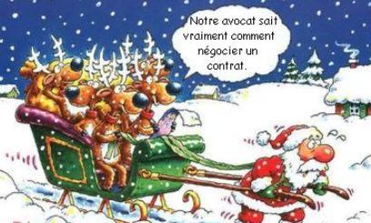 Photos droles ou cocasse du Père Noel - spécial fin d'année 2014 .... 781135bibie