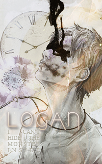 Logan Sutherland