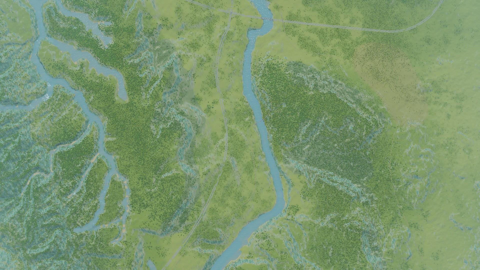 [Map] Calavon 7813162015031300005