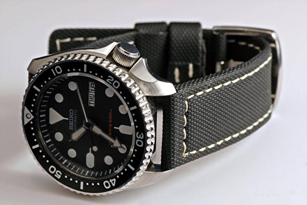 bracelet maratac elite étanche? 781634Maratac1