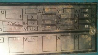 faire un pont diode  781797DSC00671