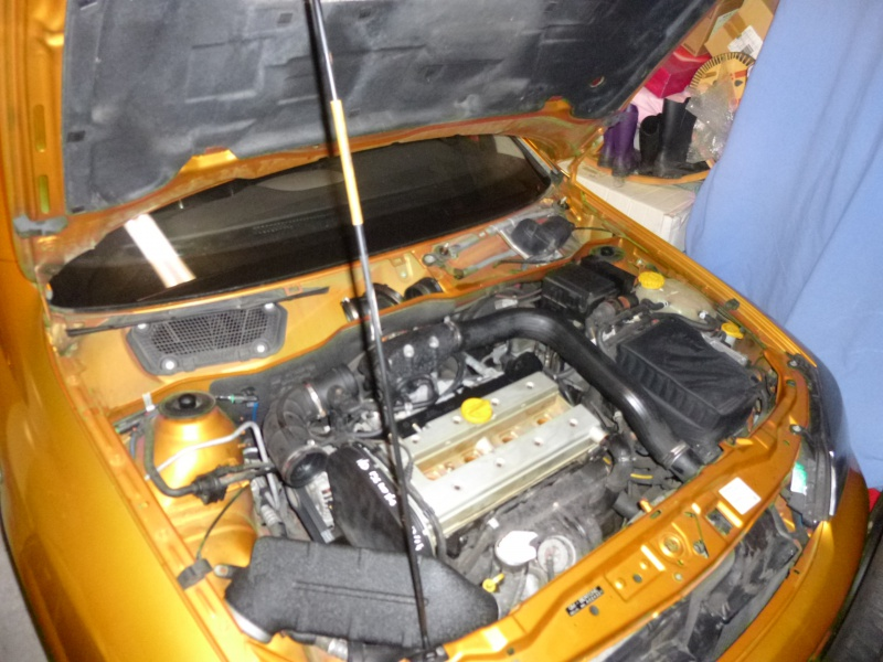 Astra G coupé Bertone Turbo pack 2.0T 16v. 782067P1020041
