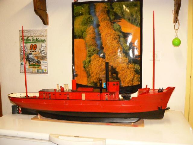 Bassurelle BF 7 sister schip du Sandettie - Page 2 782142P1200920