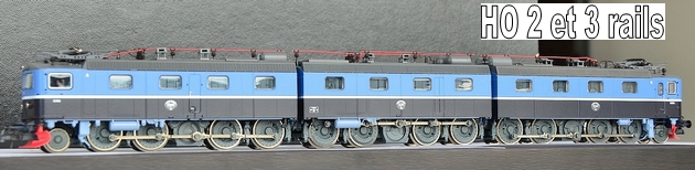 Les machines D/Da/Dm/Dm3 (base 1C1) des chemins de fer suèdois (SJ) 782247ROCO72533SWEDENSJDm3ElectricEngineGloriaLiverySoundDCC1R