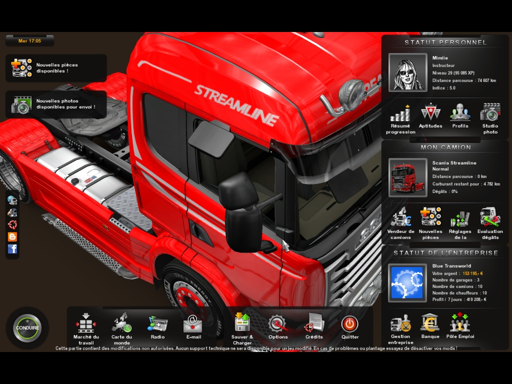 ETS2 - On the road 4 et extension Russie - Page 4 782764ets200011
