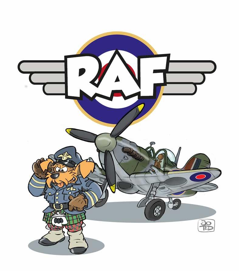 RAF 783153webFOX06