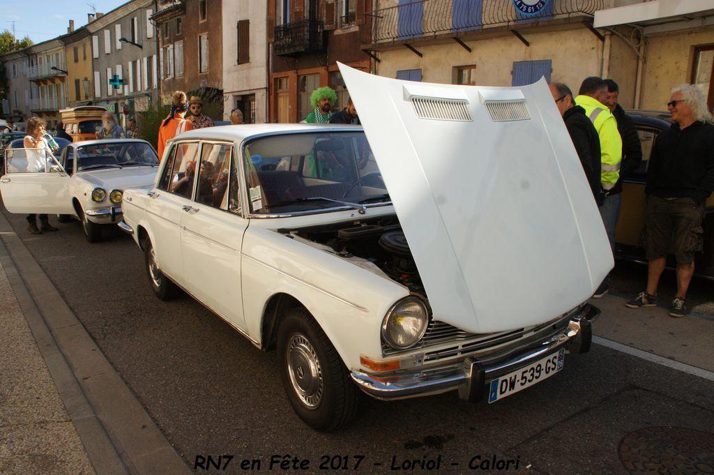 [26] 16-09-2017 / RN 7 en fête à Loriol-sur-Drôme 783251DSC01875