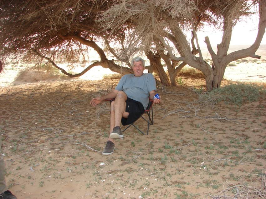 retour maroc 2012 - Page 2 783286025