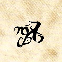 [FINI] Dessine-moi un dragon... [Jeremiah & Vesper] 783521runevesper