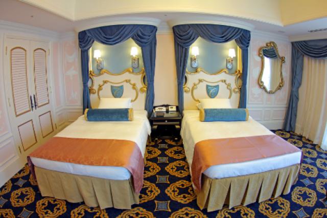 [Tokyo Disney Resort] Guide des Hôtels - Page 4 783584cin2
