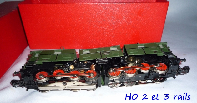 Survol de la production  783616SchnabelE91102R