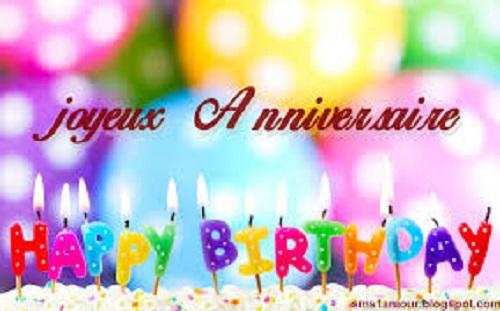 Un joyeux anniversaire - Page 3 783701images3