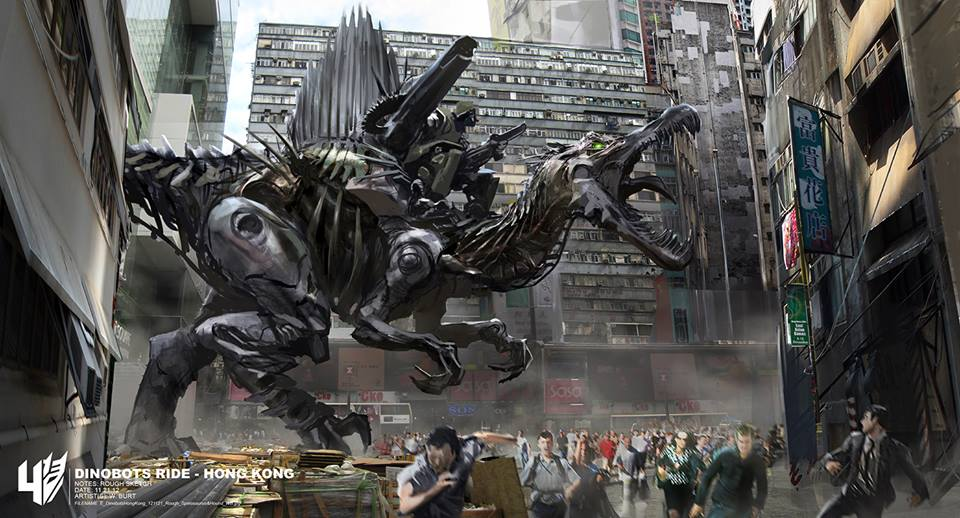 Concept Art des Transformers dans les Films Transformers - Page 3 78373910441441102034127640139154204378161108729520n1404118723