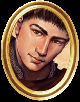 [Clos] Une fresque et un portrait pour un marchand 784232tslischava