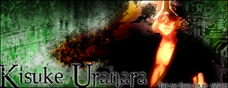 Kira Art 784370urahara11