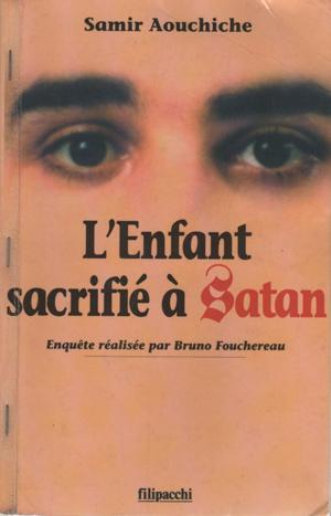 Le satanisme 784592lenfantsacrifieasatan