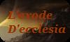L'Exode D'Ecclesia 784618button607