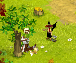 Dark-Guigui, une plume dans la main, un baobab dans l'autre. 784657BG3