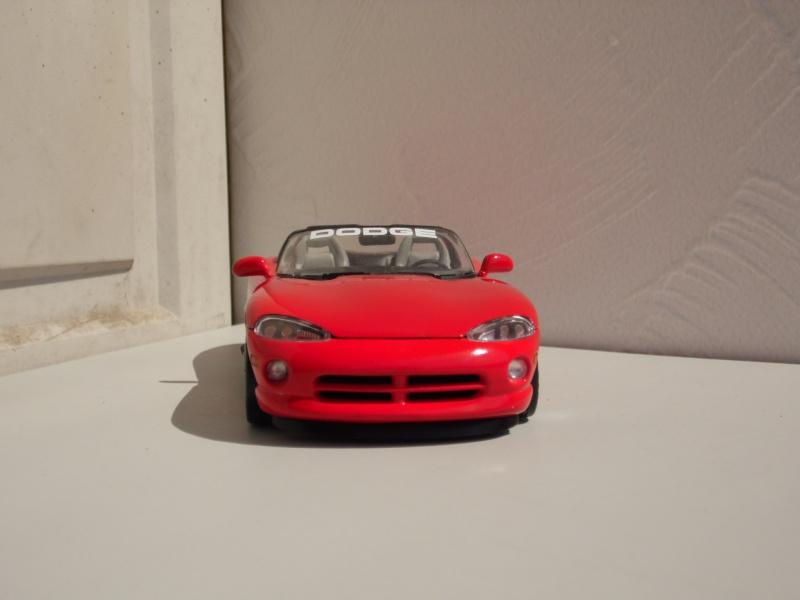 Dodge Viper RT10 et GTS. 784830SAM5010