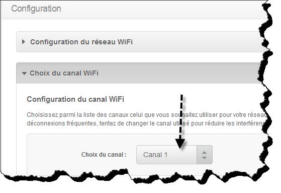 connecté au wifi mais pas d'accès internet ! 785002Capture009