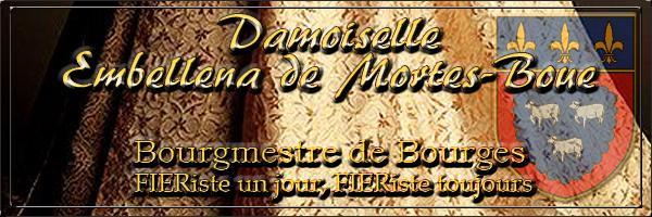 Recrutement fonctionnaires Ducaux(voie état) 785263banembe2