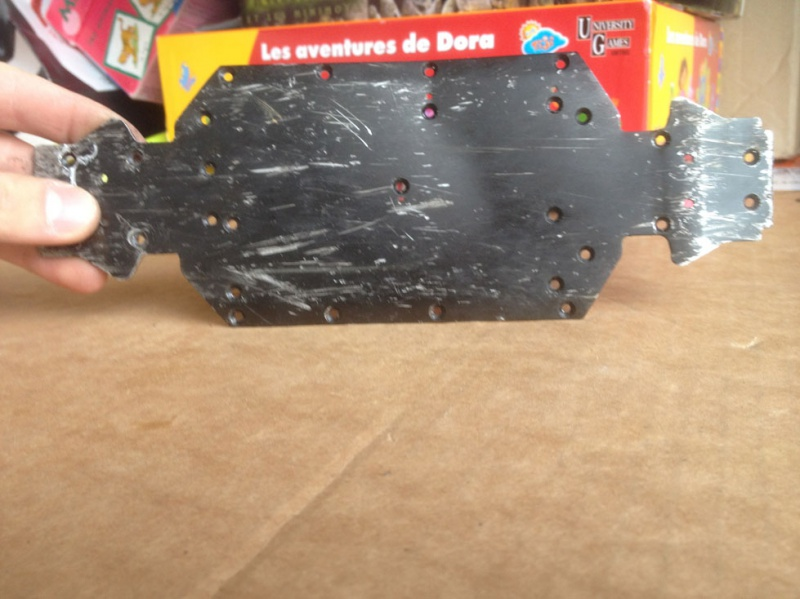 Losi Mini-8ight: info générales - Page 4 785382chassis5