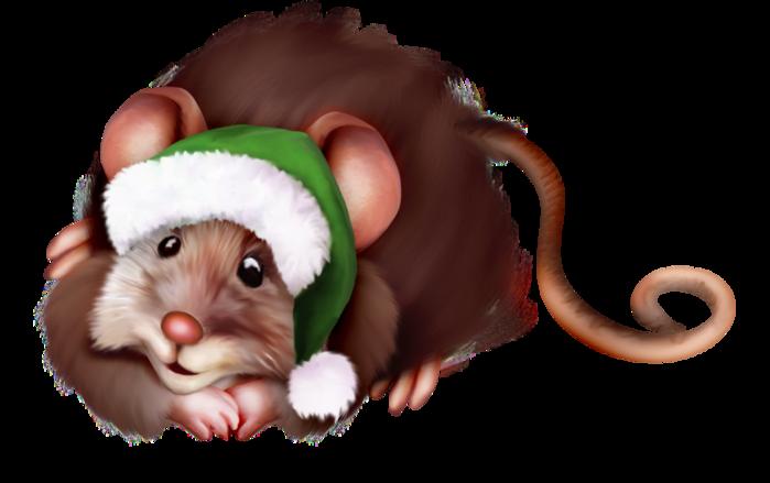 Atelier numéro 8 : divers Noël 78539120207386