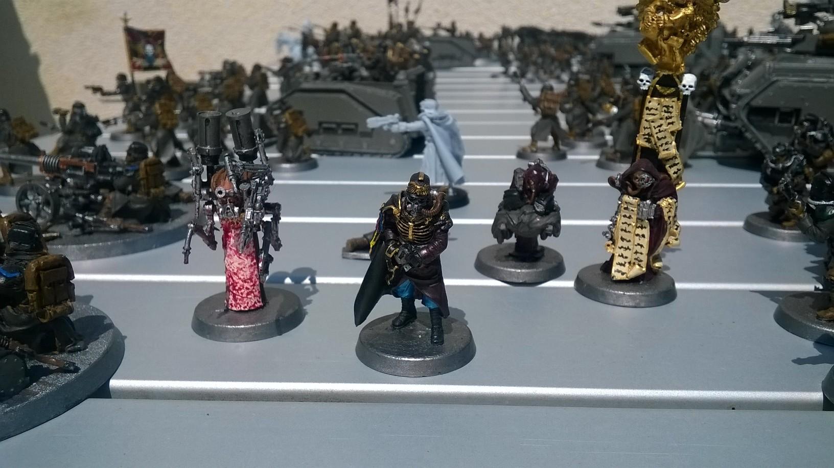 Death Korps of Krieg de Nico. ! 785444WP20140727061