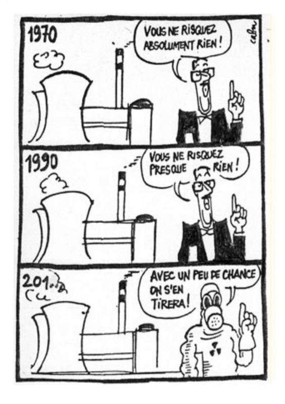 Greenpeace sur Seine et la France du nucléaire - Page 4 785503Evolutionnuclaire