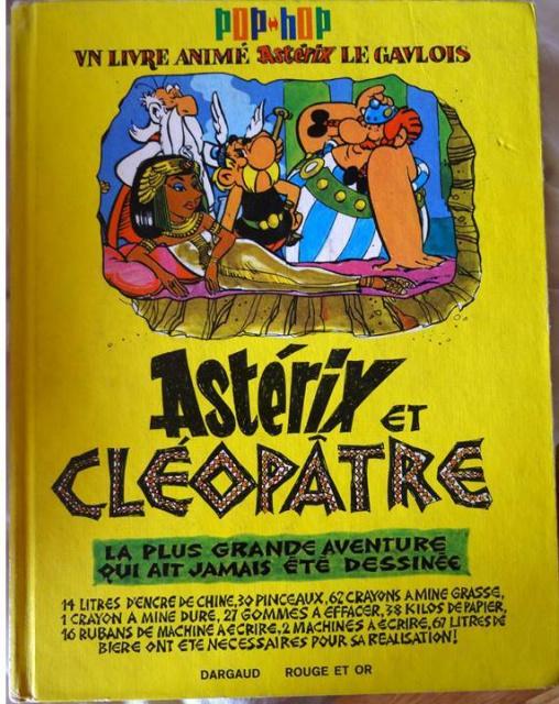 Mes dernières acquisitions Astérix - Page 4 785605pophop
