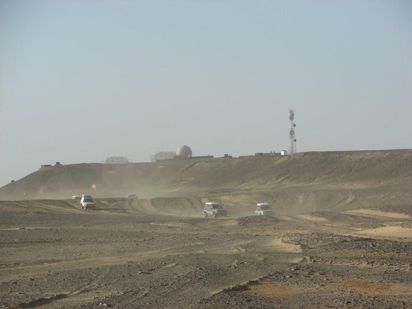 retour maroc 2012 - Page 2 786028058