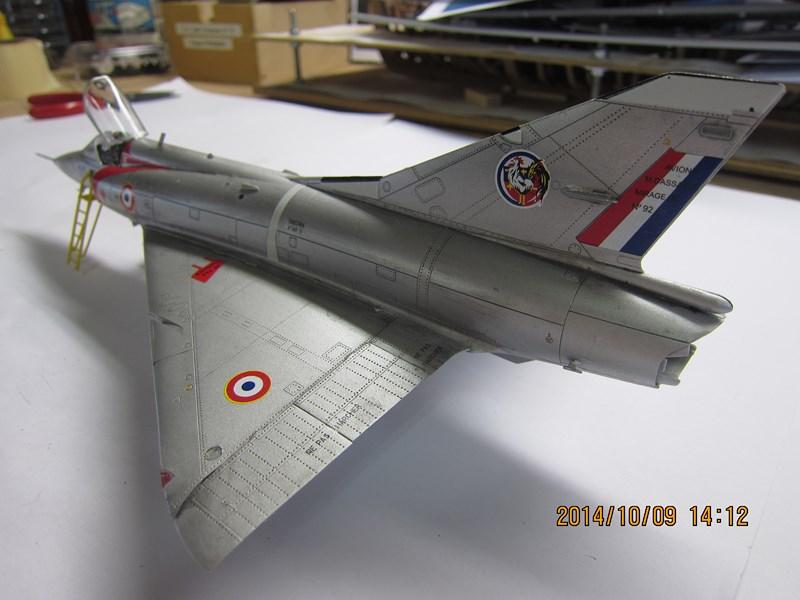 Mirage III C 786232IMG2043Copier