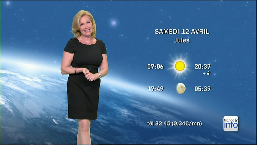 Fabienne AMIACH - Page 2 786386fa140411s7