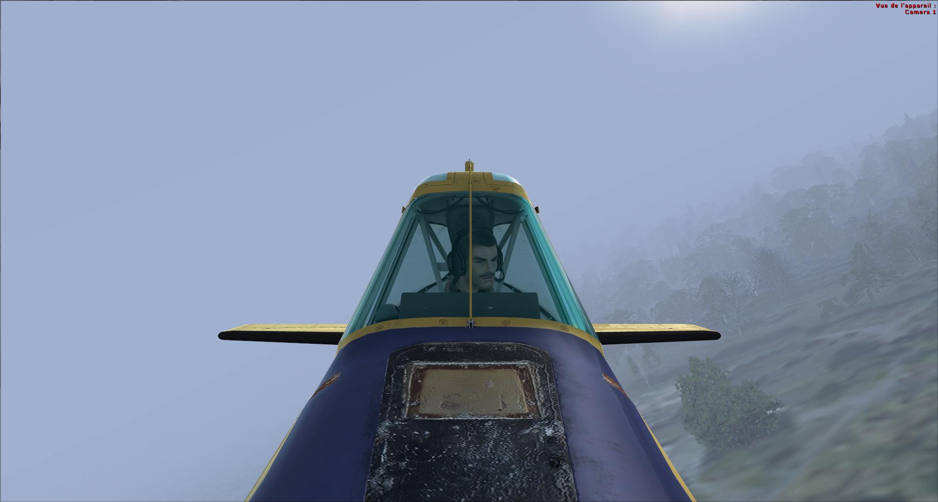 L'Australie et son brouillard 786418201436152222311